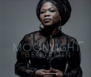 "CD-Tipp ""Siltane"" from Moonlight Benjamin by Willi"